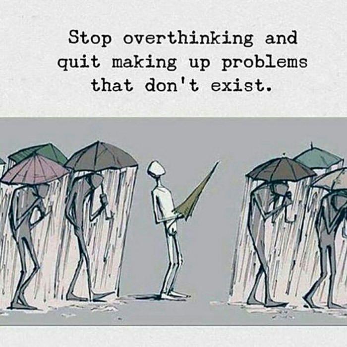 Make it easier