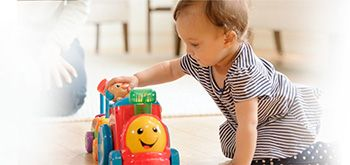 "Fisher Price Smart Stages | Toys""R""Us - Australia's BIGGEST Range of Toys!"