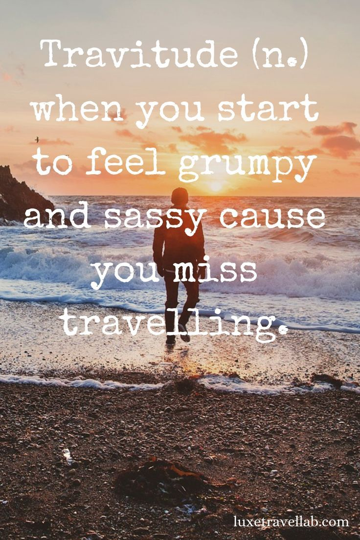 101 Funny Travel Quotes That Will Make You Chuckle Funny Travel Quotes Travel Quotes Short Travel Quotes