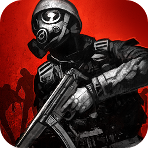 SAS: Zombie Assault 3 APK Money Mod + Level 50 | Android in