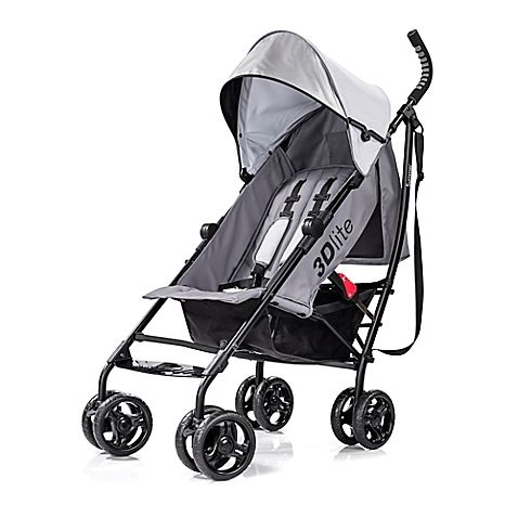 15+ Toddler umbrella stroller canada information