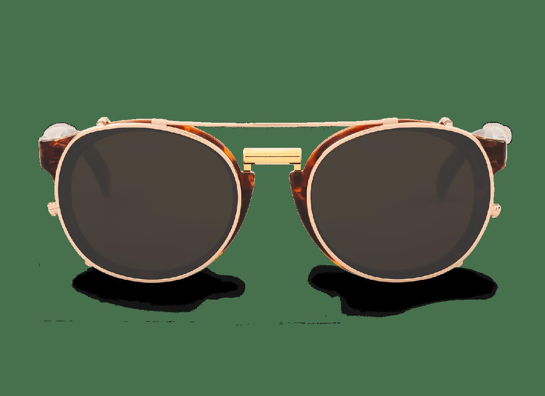 50b34c462e Llegan las gafas de sol más originales de la temporada ¡y no sabemos cuál  elegir!