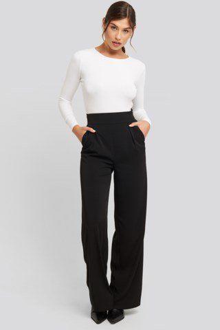 Photo of Bukser | Finn de nye favorittbuksene til kvinner her!