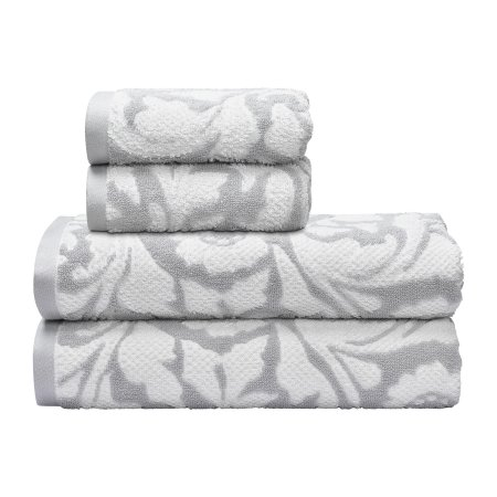 Home Better Homes Towel Set Bath Towel Sets