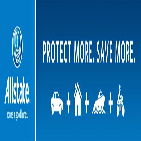 Allstate Auto Insurance Quote Glamorous Allstate Car Insurance Quote  Sayings  Pinterest  Insurance