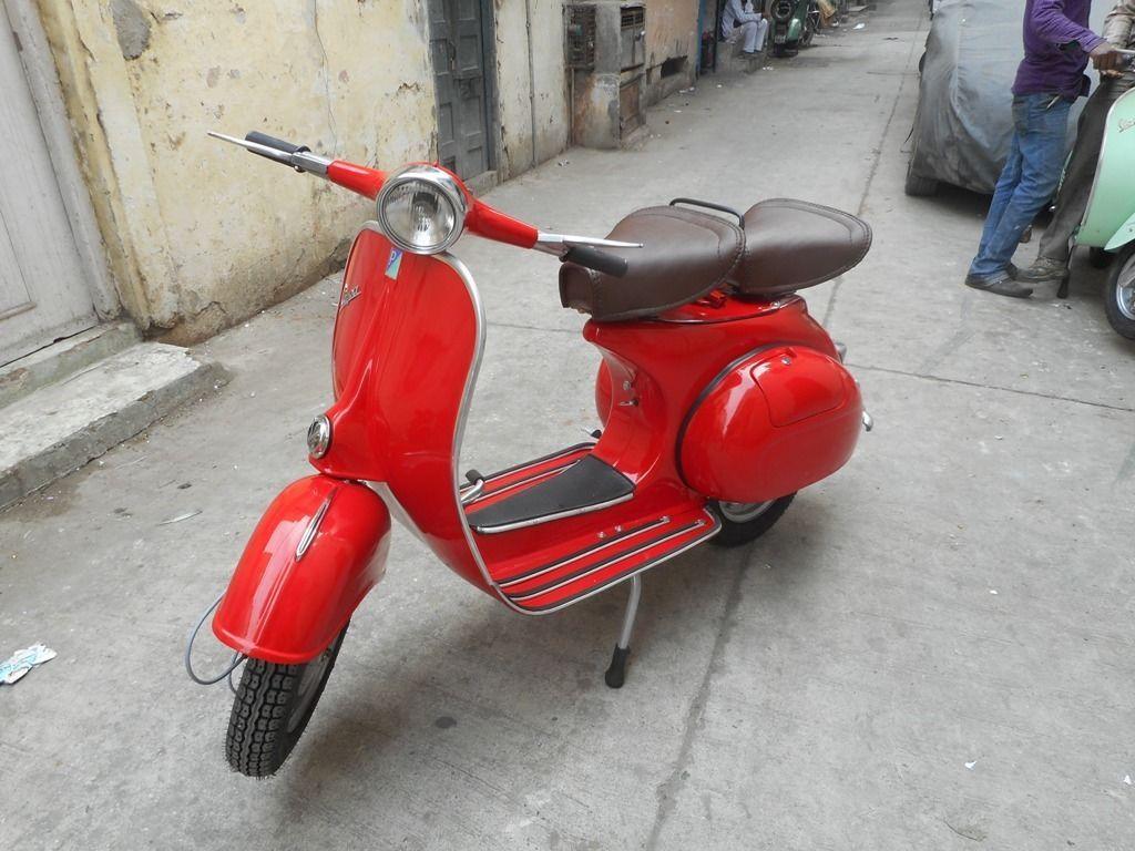 http://www.ebay.co.uk/itm/VESPA-1965-MODEL-NEW-PX-150CC-ENGINE ...
