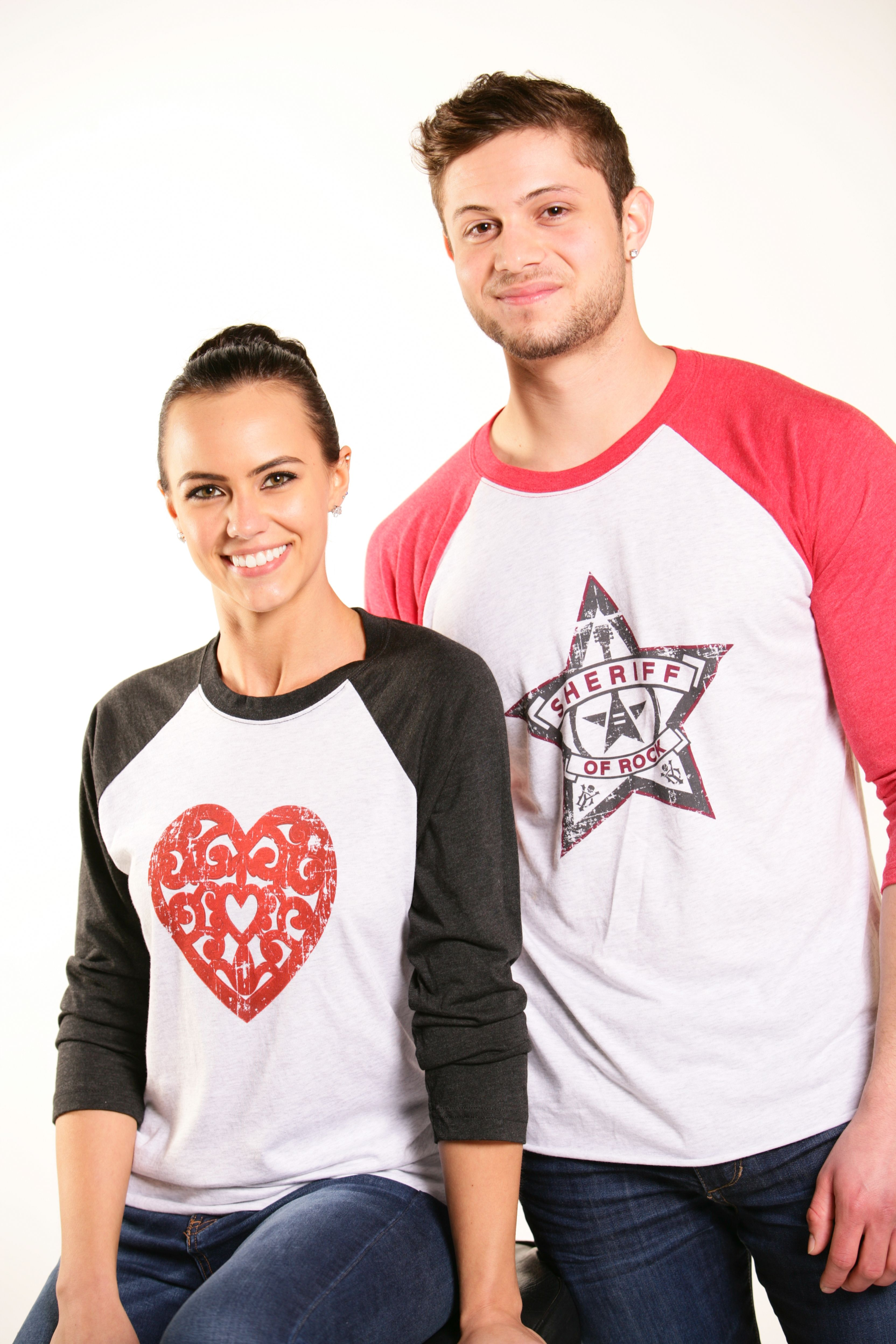 Valentines Sale!!! 40% of our entire website this week only! Use promo code HeartDYC40 #RockRelaxRepeat #GraphicTees
