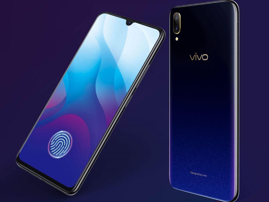 Vivo V11 | mary in 2019 | Apple mobile, Mobile accessories