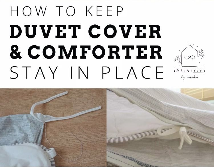 3fcf82c1a799a0bcaaf8c279fbd704de - How To Get Duvet Cover To Stay In Place