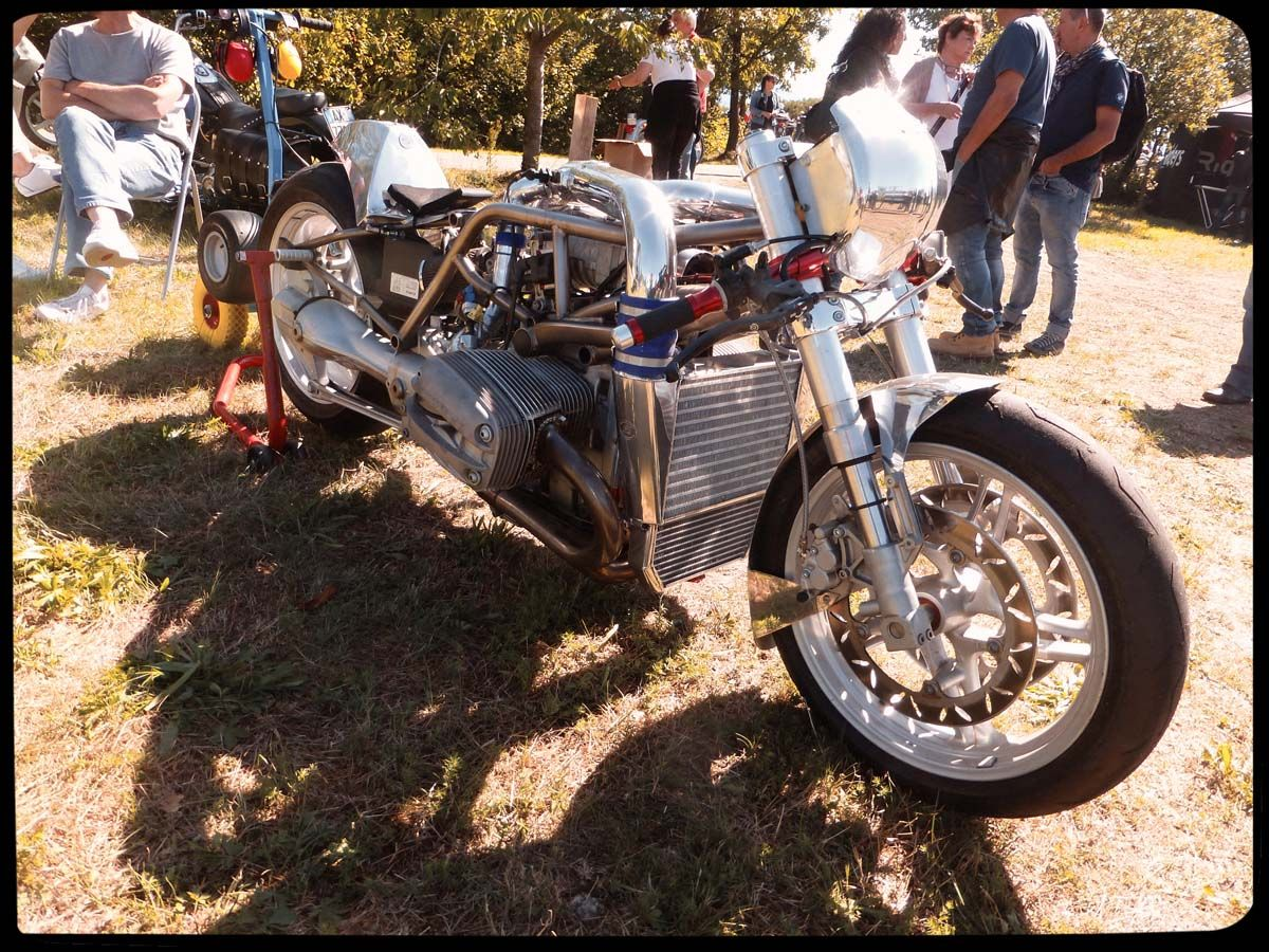 Bubble Visor Visor Bubbles Motorcycle