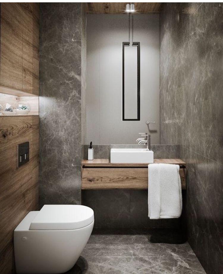 Modernes Beste Moderne Badezimmer Design Ideen Stil: Pin Von Elmamajo Auf Badezimmer