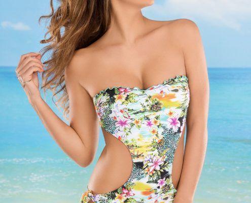 Costume da bagno bikini gaya boutique costumi da bagno negozio a