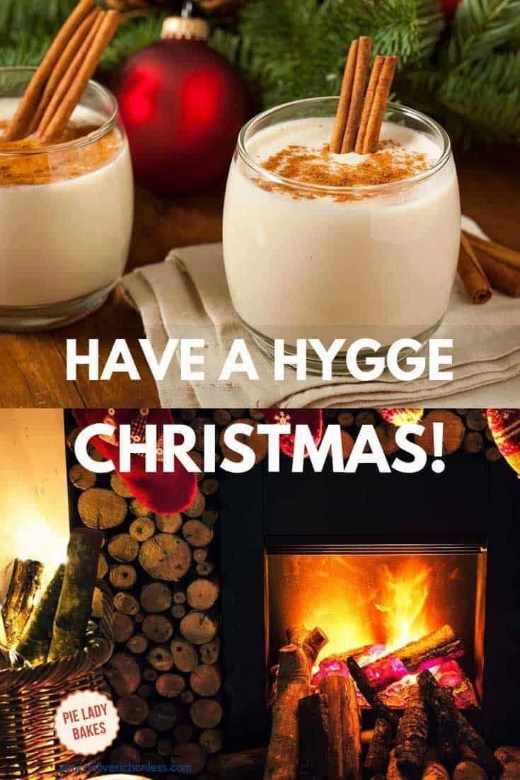 Photo of Winter Hygge Life: 21 Ways to be happy & content this winter. Do you know hygge,…