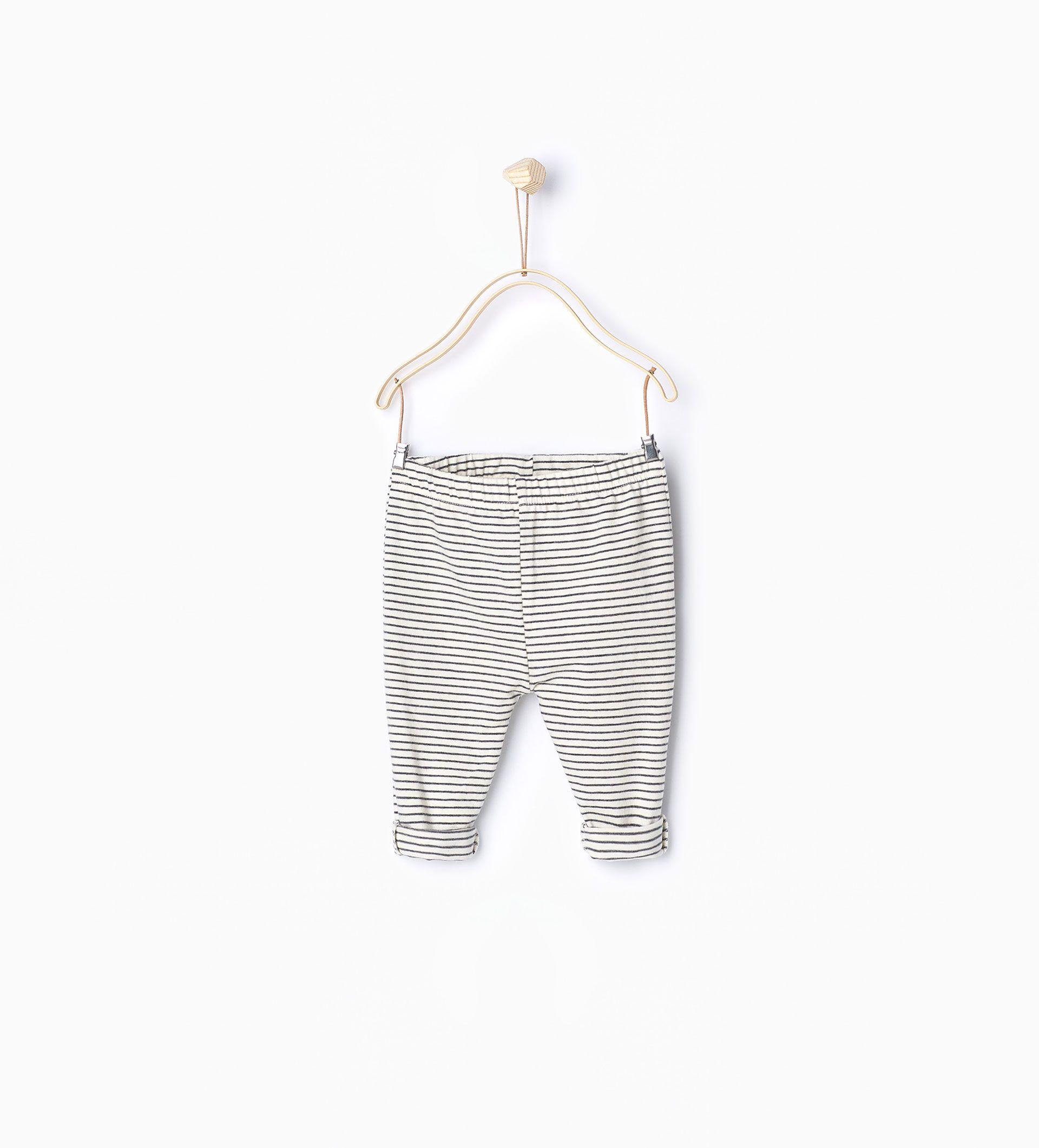 Zara Enfants Legging Ray Baby Clothes Boy Pinterest  # Ragla Muebles Infantiles