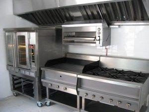 equipo-para-cocina-industrial