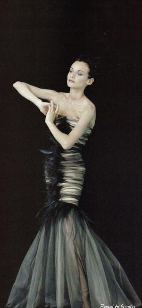 Chanel Couture jαɢlαdy