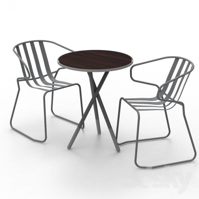 Metal Chair Metal Chairs Chair Furniture Chair