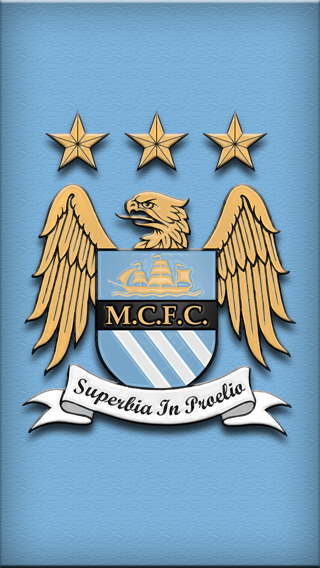 Manchester City Yes I Do Like The Other Man Team