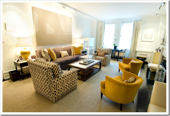 Living Room Colors To Match Brown Couch how to make your brown sofa sing a happy tune | wall colors