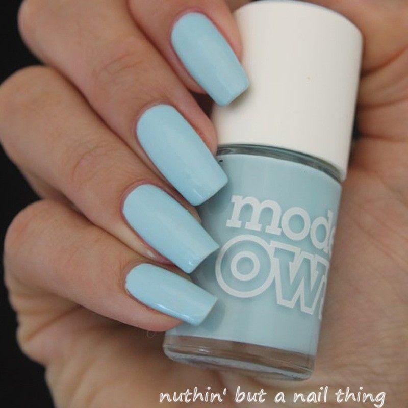 Models Own Soft Pop Hyper Gel Sugar Rush Nagellack Edgy Polish My Nails Nail Polish Nails
