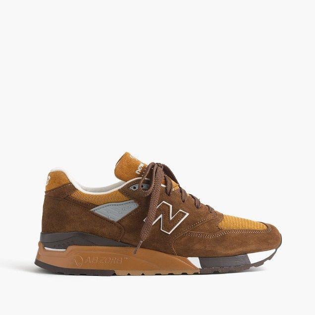 Sneaker Elliptic en toile Damier et flannelle via Louis Vuitton Mens c30ac6bb4a86
