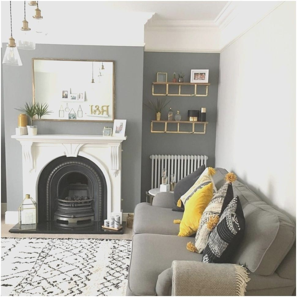 Wall Ideas For Living Rooms Elegant Lovely Fancy Room