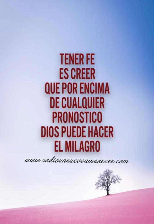 Pin De Clairee Fabiana En Amor De Pareja Frases Espirituales Citas Sobre Dios Frases