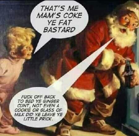 Pin by M.L.❤♌♿ on ChRiStMaS hUmOr   Pinterest   Christmas humor ...