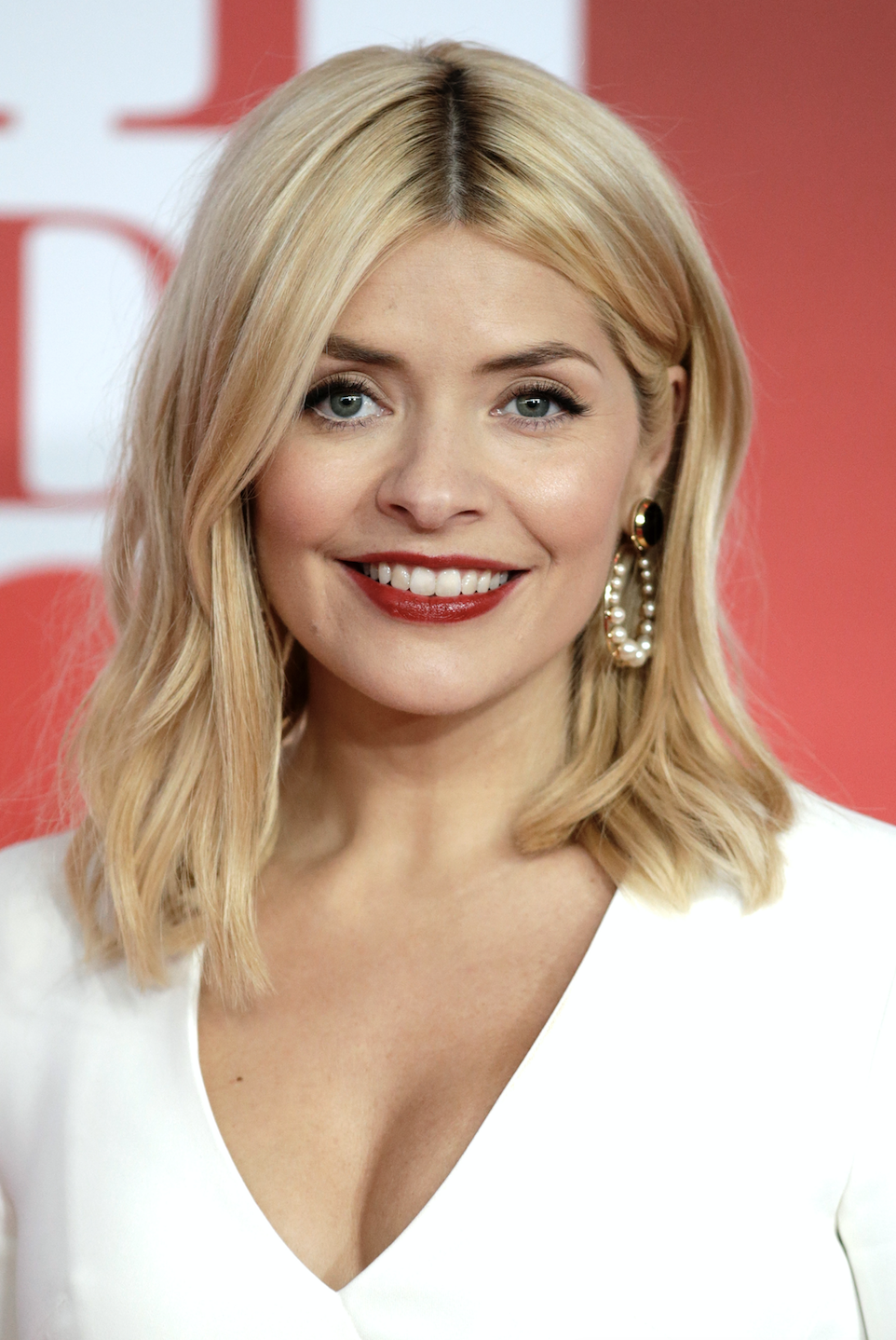 Pics Holly Willoughby nude (72 photo), Sexy, Bikini, Boobs, cameltoe 2017