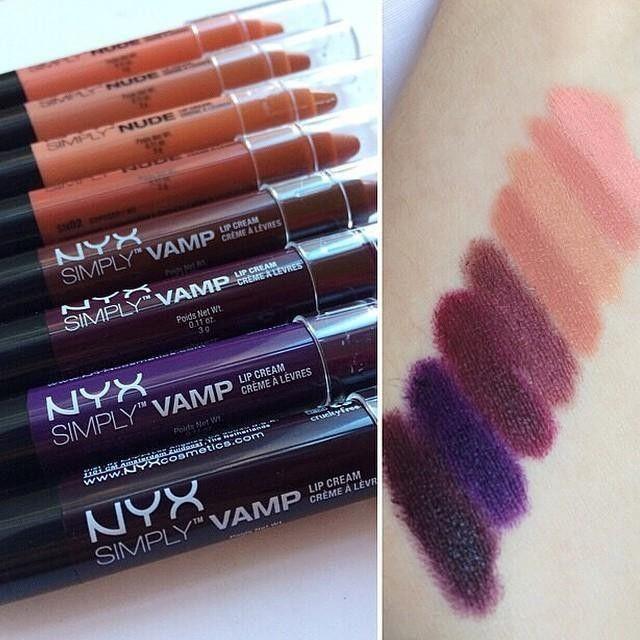 #nyx @nyxcosmetics #love #get #need #makeup #makupartist #makeupblogger #fashion #fashionblogger #blogger #bloglovin #blogspot #cosmetic