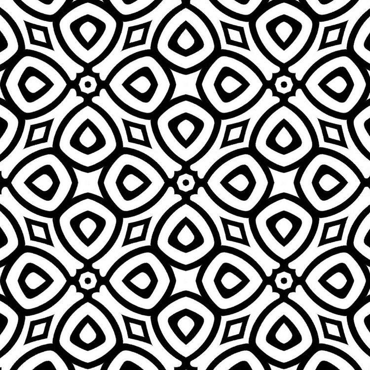 #illustration #patterns #textures #イラスト #vector #freegoodiesfordesigners #draw #fresh #pattern #desenho #textura #mönster #Muster #design #fgd #background #padroes #Textur #Struktur #テクスチャー #graphic #graphicdesign #seameless #patterndesign #art #ornaments #scketches