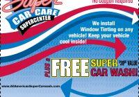 Car Wash Deals >> Car Wash Deals Fresh All American Car Wash Coupons Active