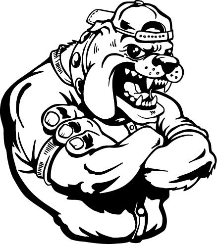 Bulldog Baseball Logo Clipart Panda Free Clipart Images Free Clipart Images Free Clip Art Logo Clipart