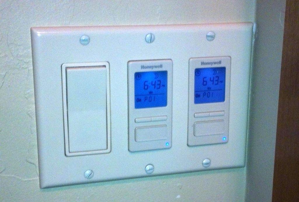 Fan Timer Switch Bathroom Fan Timer From Wiring Diagram Exhaust Fan Timer Switch Home Depot Timer Bathroom Light Switch Amazing Bathrooms
