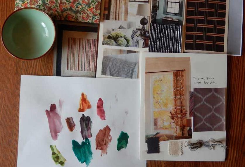Marsala-Inspired Collection Development from @rosevalleytext http://www.rosevalleytextiles.com/2015/05/13/marsala-inspired-collection-development/…