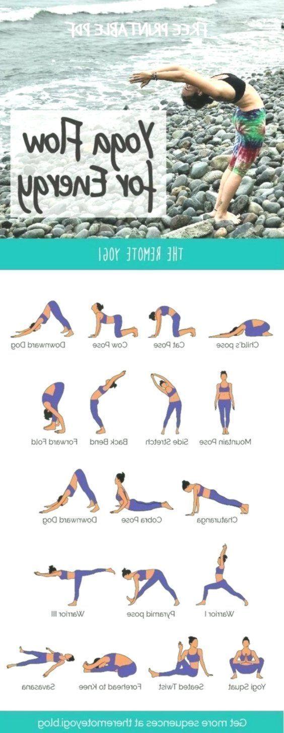 Yoga-Sequenz. Yoga und Fitness #Fitness #Yoga #YogaSequence #Kunst #VorA AL ... - Neue Ideen - #Al #...