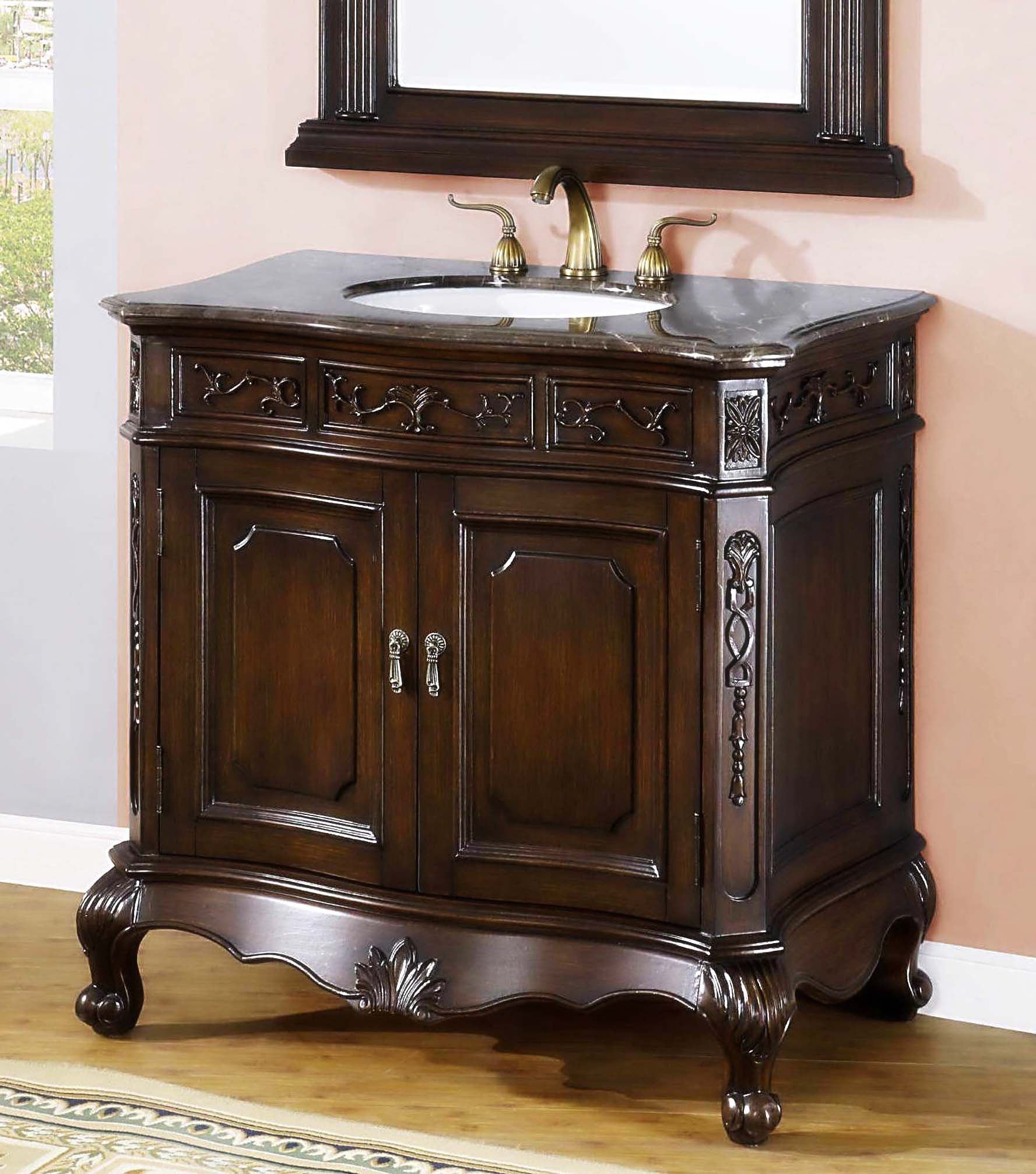 lowes bathroom vanity tops lovely vanities clearance of