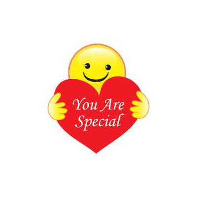 Corazón Corazón corazón 3fd0afbd89b77db9603e717bfb7942d2