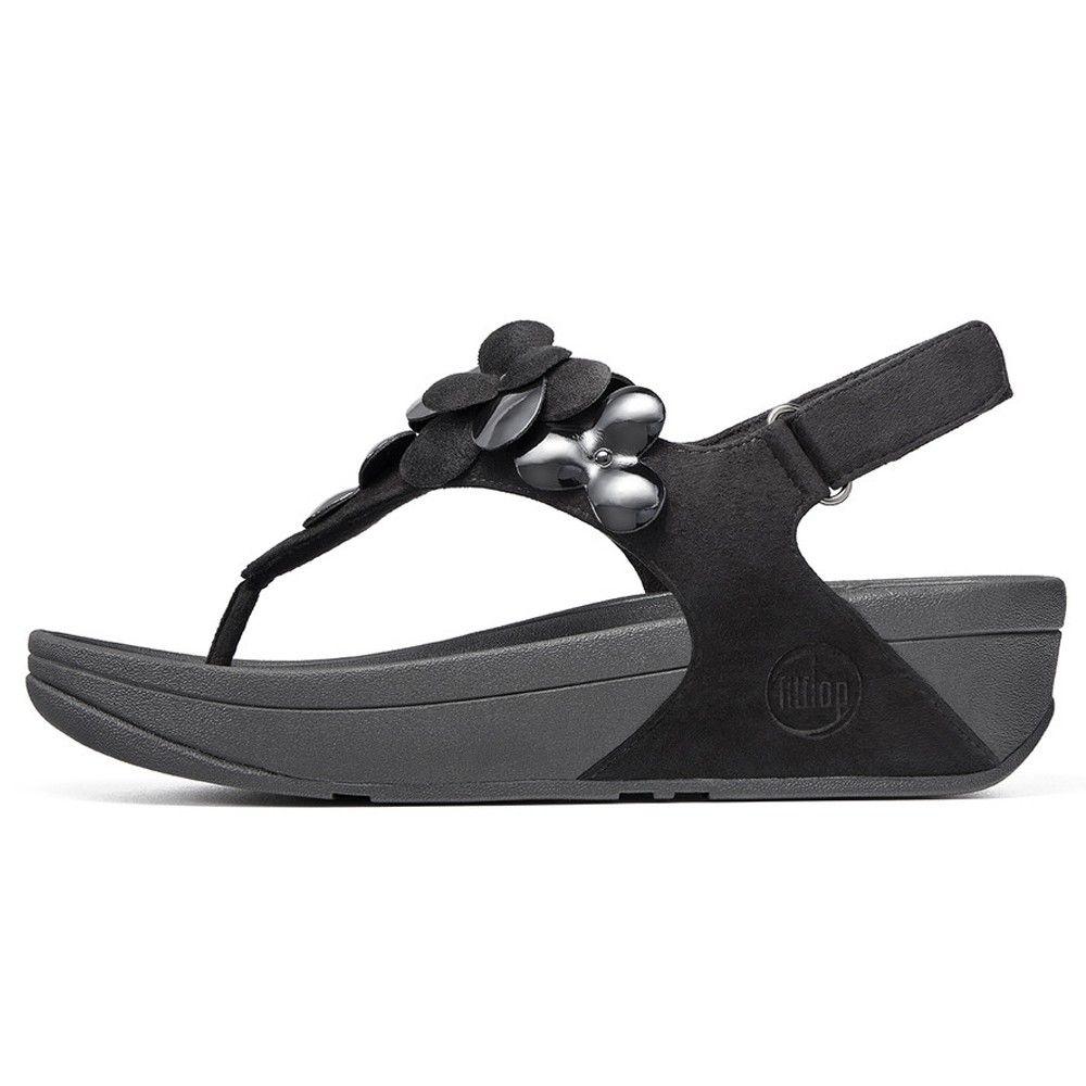 fit flop sandals sale