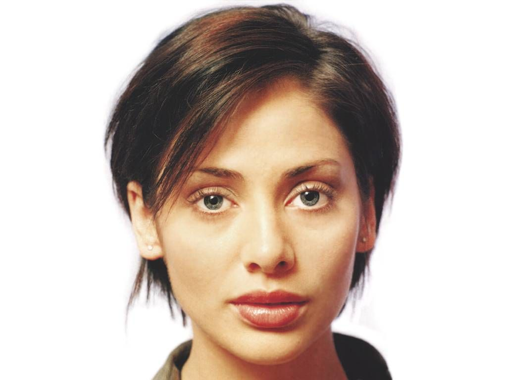 natalie imbruglia скачатьnatalie imbruglia torn, natalie imbruglia - torn перевод, natalie imbruglia - torn скачать, natalie imbruglia torn mp3, natalie imbruglia shiver, natalie imbruglia 2017, natalie imbruglia torn chords, natalie imbruglia 2016, natalie imbruglia скачать, natalie imbruglia спб, natalie imbruglia kiss me, natalie imbruglia instant crush, natalie imbruglia москва, natalie imbruglia male, natalie imbruglia instagram, natalie imbruglia shiver перевод, natalie imbruglia концерт, natalie imbruglia 1997, natalie imbruglia wiki, natalie imbruglia песни