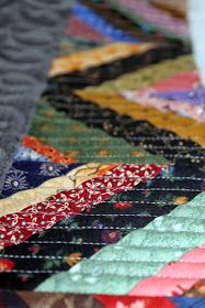 A blog about long arm quilting services in Ennis, MT. Hand guided ... : machine quilting services - Adamdwight.com