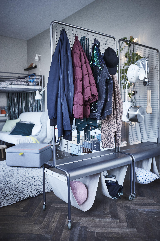 Muebles, colchones y decoración Compra Online | Separador