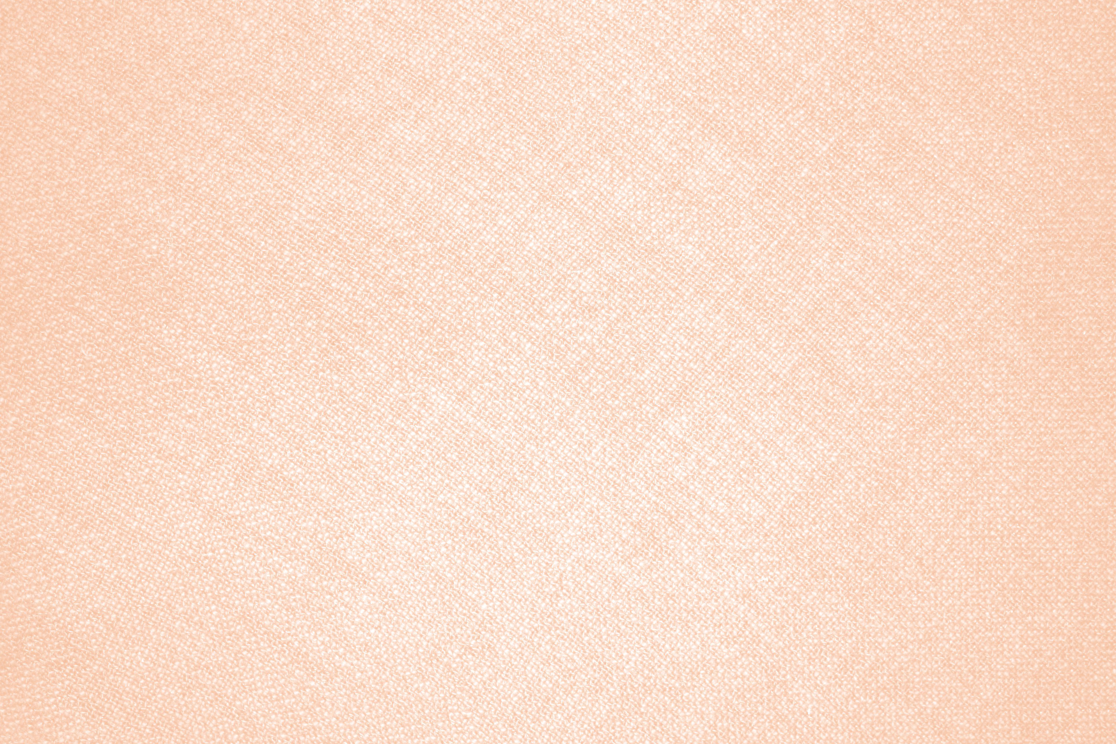 Peach Colored Fabric Texture Thinking A Peach And Gray Room With Silver And Gold Accents Fabric Decor Textured Wallpaper Upholstery Fabric