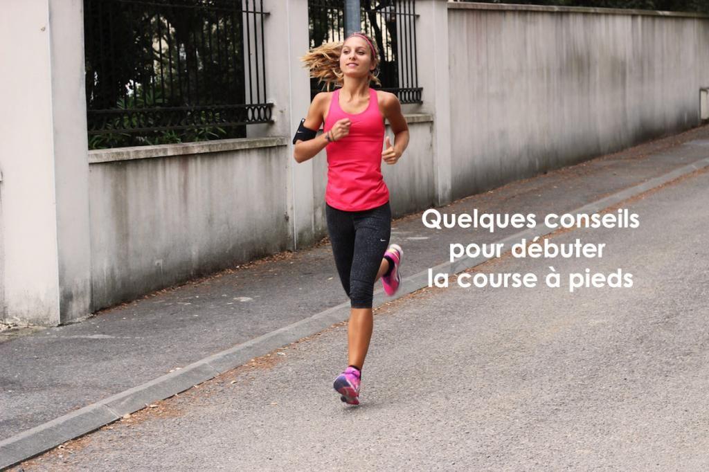 vetement running femme asics