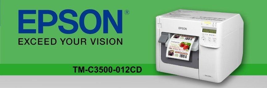 9 Epson Receipt Printer Ideas Epson Printer Fast Print