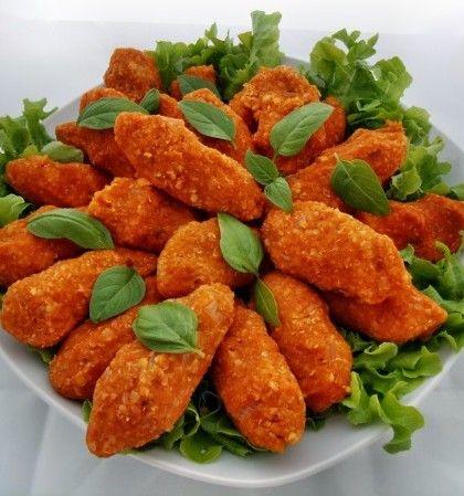 5 Recetas Vegetarianas de Turqua  Recetas De Cocina  Food Ethnic recipes y Vegetarian Recipes