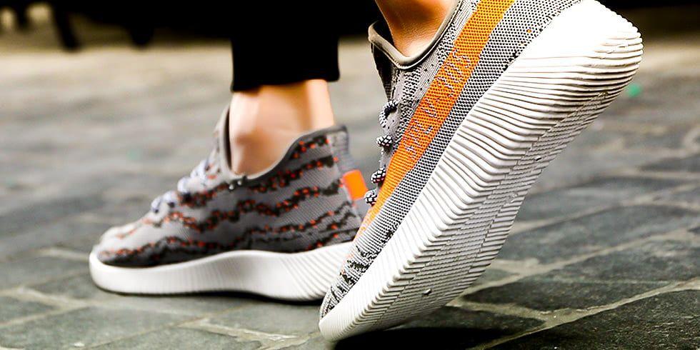 coolest casual shoes