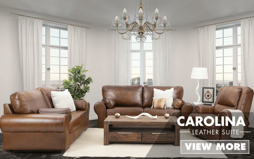 Highpoint 3 2 1 Leather Sofa Suite At Home Furniture Store Leather Sofa Furniture