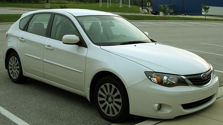 Pin on Best Used Cars Under 15,000