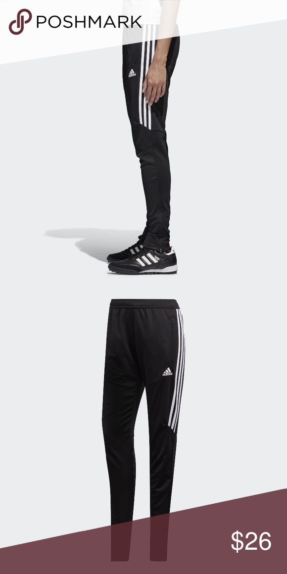 Any Size Or Style Of Adidas Clothing Trousers Shorts Joggers